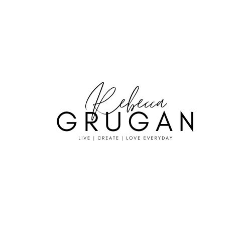 Rebecca Grugan